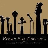 Brown Bag Lunch Concert - KCPL Birthday Party