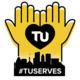 TU Serves: Moveable Feast