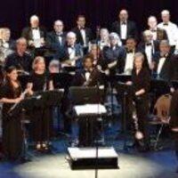 Henrico Concert Band Patriotic Concert