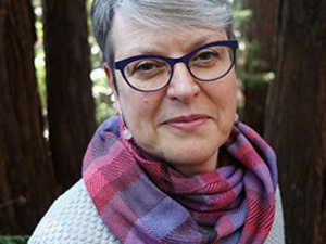Lois Weber: Historical Marker Unveiling