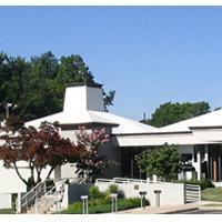 Homeowners' Property Tax Credit Workshop