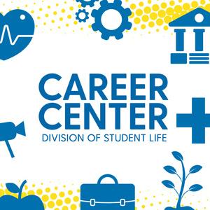 Civil, Environmental & Construction Engineering Career Fair