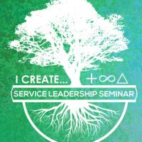 Service Leadership Seminar