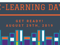 E-Learning Day Drop-In Consultations