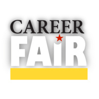 Annual Accounting Career Fair | Accounting