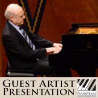 Presentation with Arie Vardi