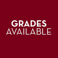 Grades available online