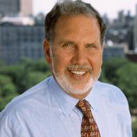 Free College? Free Speech on Campus? A Dialogue with John Sexton, NYU President Emeritus