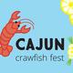 Cajun Crawfish Festival