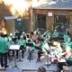 San Lorenzo Valley Community Band Concert