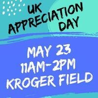 UK Appreciation Day