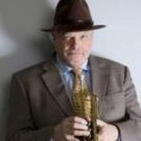 NY Jazz Rep Orchestra: Big Band Tribute | Zoellner Arts Center