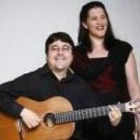 LUVME: September Songs Part II | Zoellner Arts Center