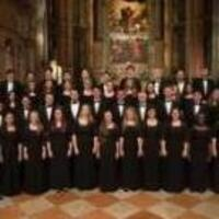 LU Choral Arts: Fauré Requiem & Britten: Rejoice in the Lamb | Zoellner Arts Center