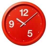 eTime for Dept Reps & Supervisors (BTTL01-0093)
