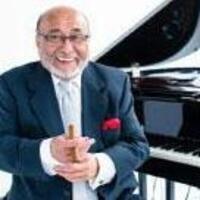 LU Jazz Rep Orchestra: Featuring the Legendary Eddie Palmieri   Zoellner Arts Center
