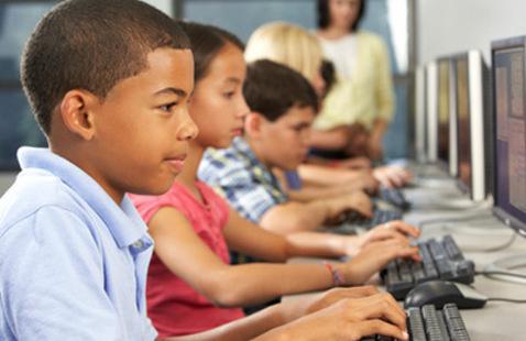 Help for Homeschoolers