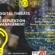 Digital Threats & E-reputation Management