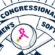 FIU in DC: Congressional Women's Softball Game