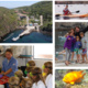 USC Wrigley Institute's Family Science Program on Catalina Island