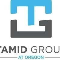 TAMID Group: Info Night Session and Recruitment