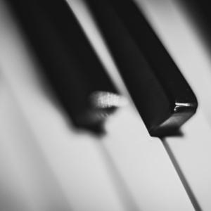 SMI Piano Camp Final Concert #1
