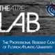 Theatre Lab Reading Series: Much Ado About Boys by Deborah Zoe Laufer