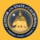 CA State Auditor Recruiting Info Session