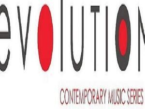 Evolution Contemporary Music Series: Stevie Wonder Songbook