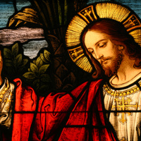 New Testament Visions of Faith