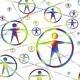 Webinar: Cultivating Your Network of Mentors, Sponsors & Collaborators