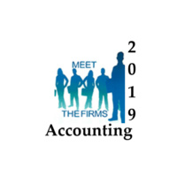Meet the Firms Night | Accounting
