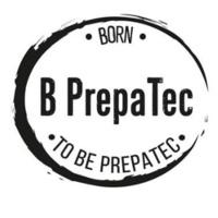 BPrepaTec