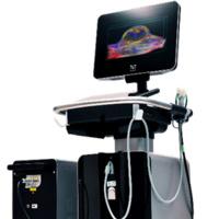 Imaging Workshop: Sponsored by Radiation Oncology/MRB