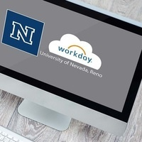 Workday 101 Overview