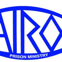 Kairos Prison Ministry Picnic