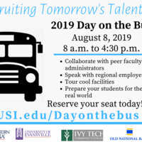 2019 Day on the Bus