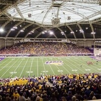 UNI Football vs. Southern Utah