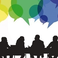 Friday Science Seminar: It Will All Work Out - SOU Alumni Panel Discussion