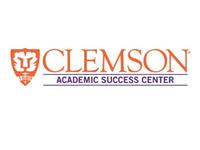 Jumpstart Success in Your College Studies