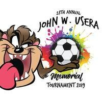 John W. Usera Memorial Tournament