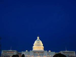 Congressional Roundup