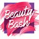 BHM: Beauty Bash