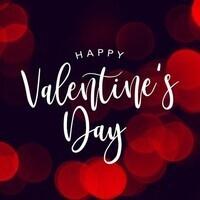 BHM: Valentines Day Activity