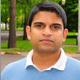 Chandima Gayan Bandara (Remcho Group) - Chemistry Thesis Defense