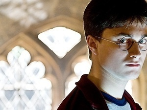 BSO Presents Harry Potter and the Half-Blood Prince™ in Concert