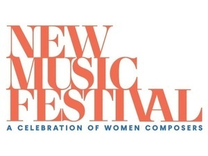 BSO Presents New Music Festival: Composer Talk at Red Emma's