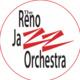 The Reno Jazz Orchestra presents the Music of Vince Mendoza