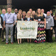 Leadership Oswego County Graduation