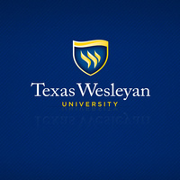 Texas Wesleyan University at South